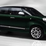 Fiat-500L-L